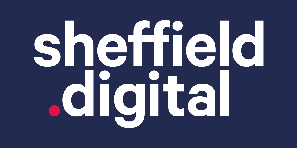 Sheffield Digital