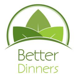 Better Dinners